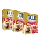 Adoçante Gold Sucralose 50 Envelopes Leve 3 e Pague 2