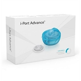I-PORT Advance 9mm medtronic caixa 2 dispositivos