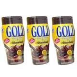 Achocolatado Gold 210g Leve 3 Pague 2