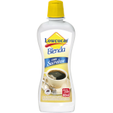 Adoçante Blenda Sucralose 80mL