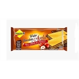 Wafer Diet Lowçucar - Chocolate e Avelã
