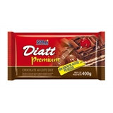 Chocolate Diet Premium Diatt 400g