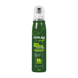 Repelente Sunlau com Icaridina Spray 100ml